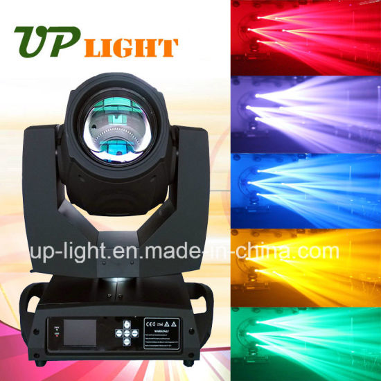 Stage Lighting Clay Paky 5r Beam Moving Head Light pictures & photos