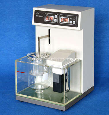 Disintegration Testing Instrument Machine for Tablet Testing (BJ series) pictures & photos