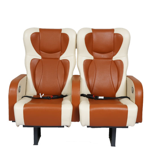 Luxury Butterfly Edition First Class Auto Seat