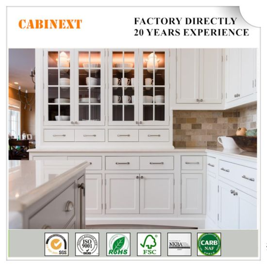 China Home Depot Kitchen Cabinets Paint