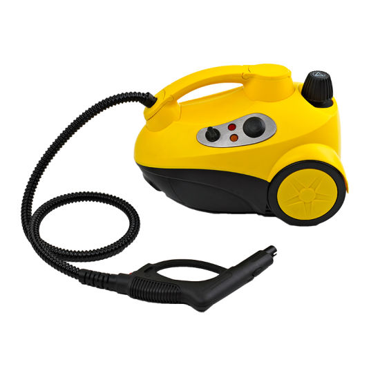 1500W Electric Steam Cleaner, Home Steam Cleaner