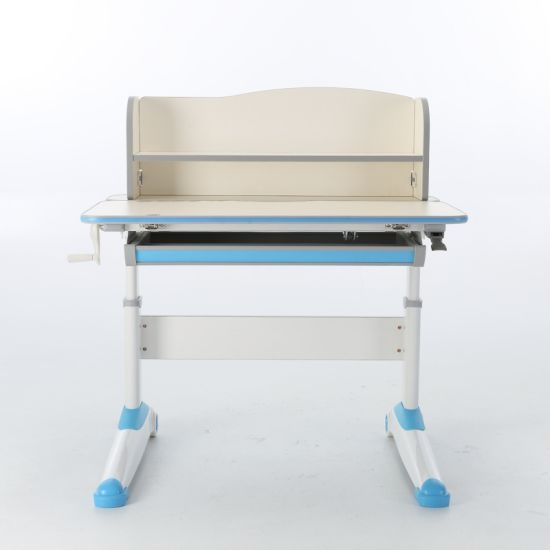 Wholesale Kid Table and Chair for Child Study Use