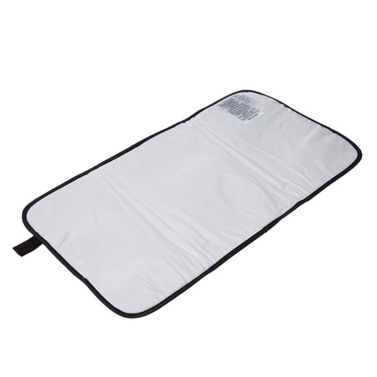 Summer Infant Quickchange Portable Changing Pad for Baby Diaper Bag