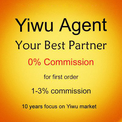 China Cheap and Best Purchasing Service 1688 Buying Agent - China Purchase  Agent, Shipping Service