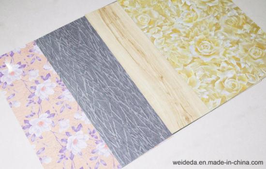 China HPL Colour Sheets - China HPL, HPL Sheets
