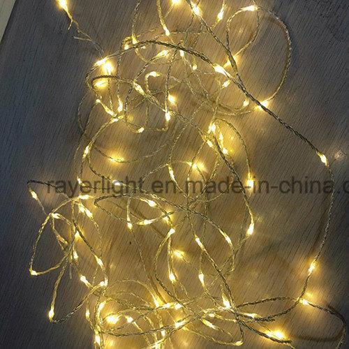 China warm white led lighting strand street christmas outdoor fairy warm white led lighting strand street christmas outdoor fairy lights mozeypictures Choice Image