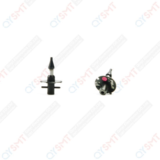 SMT Spare Parts FUJI Nxt H08 H12 1.0mm Nozzle R07-010-070 pictures & photos