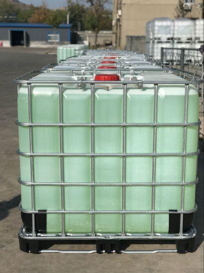 Water Treatment Chemical Pdd (Potassium Dimethyl Dithiocarbamate