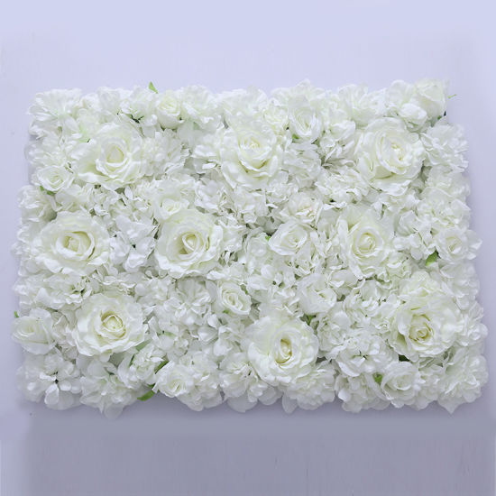 China artificial flower wall for wedding backdrop stage background artificial flower wall for wedding backdrop stage background decoration junglespirit Image collections