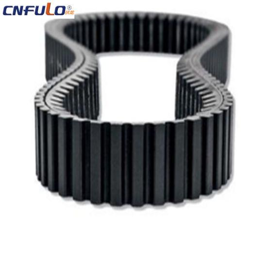 China Cfmoto 800cc ATV/UTV CVT Belt/0800-055000 - China