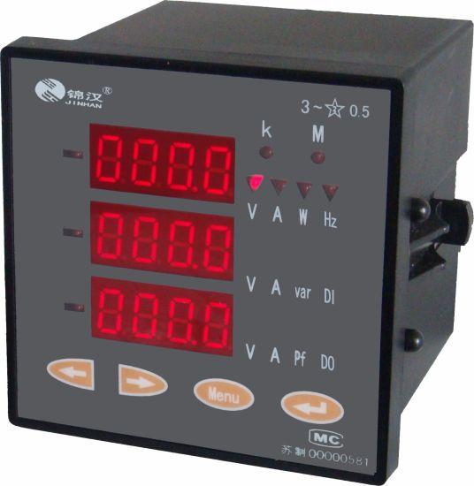 CD194e Serie Network Power Meter