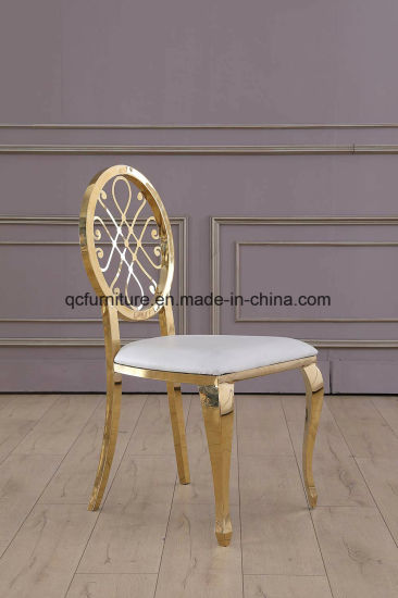 Fashionable Dining Room Furniture Wholesale Chair
