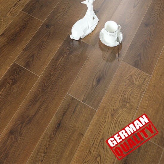 China Eco Forest Best Kaindl Laminate Flooring Reviews China Building Material Floor Tile