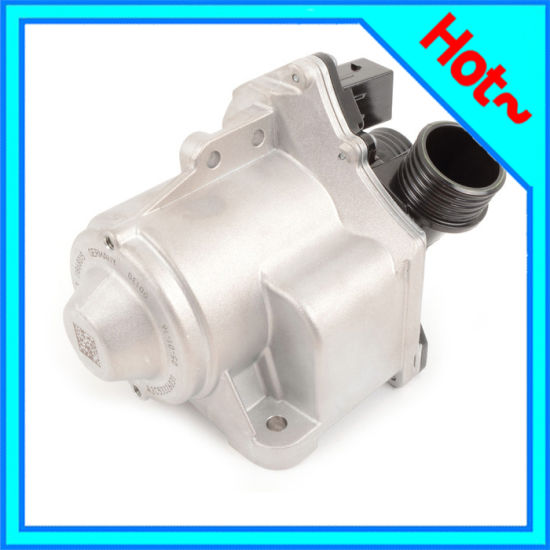 Electrical Car Water Pump for BMW 3 (E90) 05-11 11517563659 11517632426