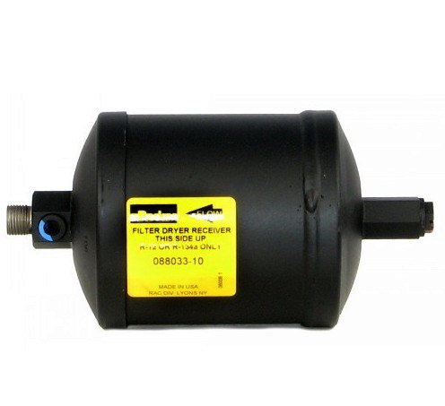 Tractor Receiver Drier for Parker 088033-10, AC268464-02, 74r-4116, Ar59870, 295006A1 pictures & photos