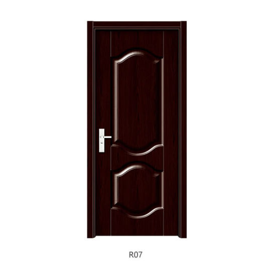 china manufacturer moderate price steel front home door sx 30 0009