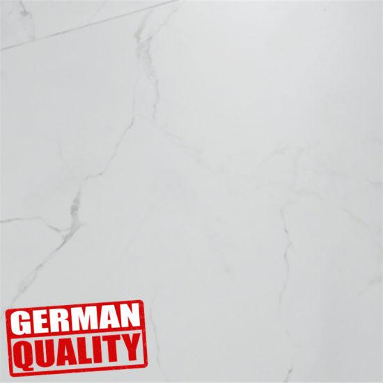 Pure White Laminate Flooring Ion, White Tile Laminate Flooring