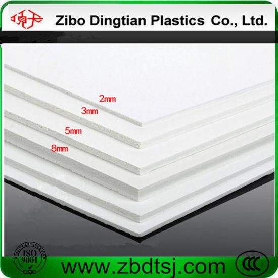 China 15mm Thick High Quality Rigid Foam Sheets - China 15mm, High