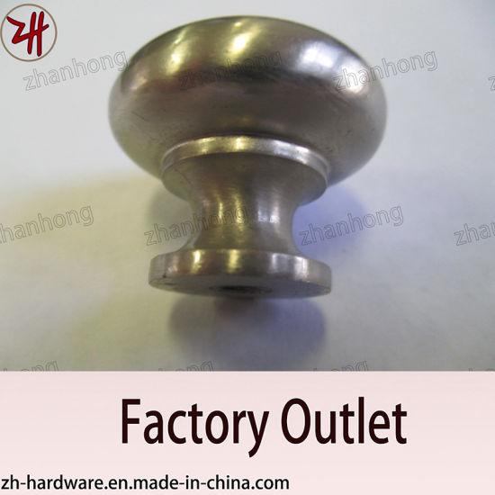 Factory Direct Sale Zink Alloy Door Handle Drawer Handle (ZH-1573) & China Factory Direct Sale Zink Alloy Door Handle Drawer Handle (ZH ...