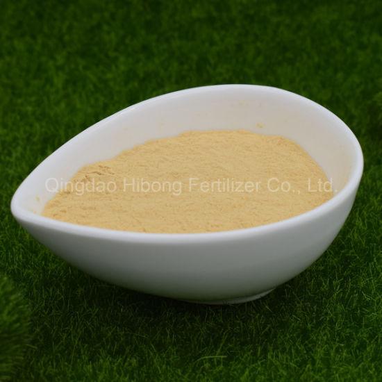 China Agripilot Sea Energy Chitosan Oligosaccharide Powder