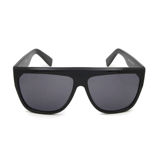 Custom Logo Fashionable Cp Injection Wholesale China Factory Man Sunglasses (E3004) pictures & photos