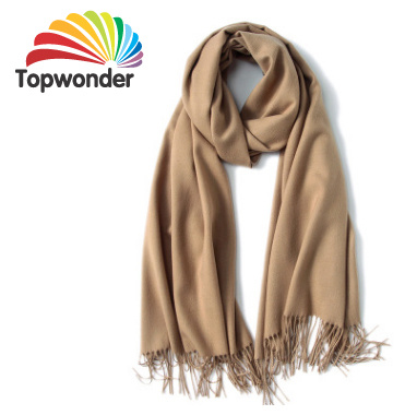 Scarf, Made of Acrylic, Cotton, Polyester, Wool, Royan, Low MOQ, Colors, Sizes Available