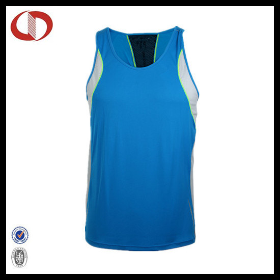 Cheap Wholesale Sports Clothes Tops for Men pictures & photos