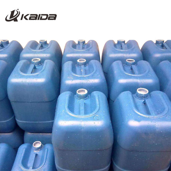 Super Hardness Colour Metallic Aggregate Floor Hardener
