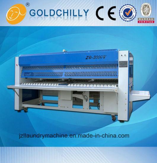 Laundry Automatic Folder Machine for Sale