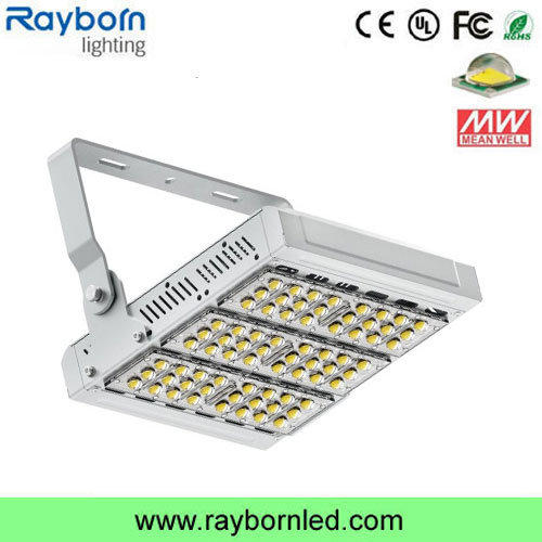 High Power Outdoor High Lumen 200W LED Flood Light (RB-FLL-200WP) pictures & photos