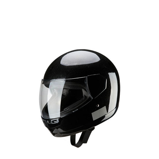 Swat Special Force Tactical Helmet Motorcycle Bike Helmet for Winter