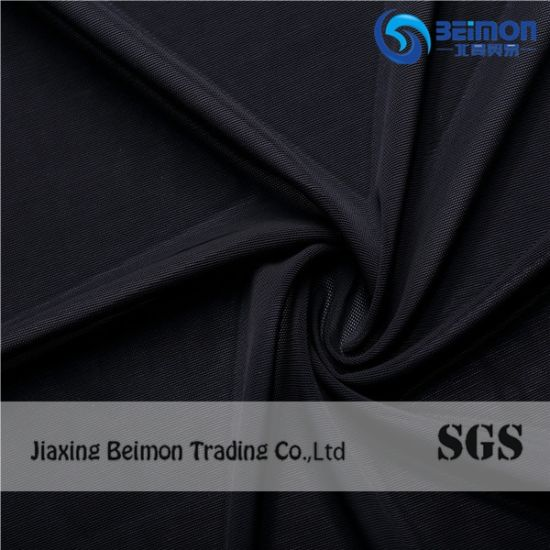 Shapewear sportswear fabric manufacturers
