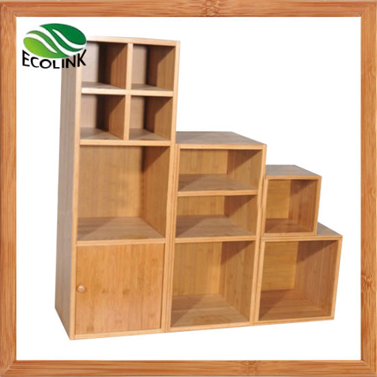 Bamboo Storage Rack Bamboo Bookshelf Get Latest Price