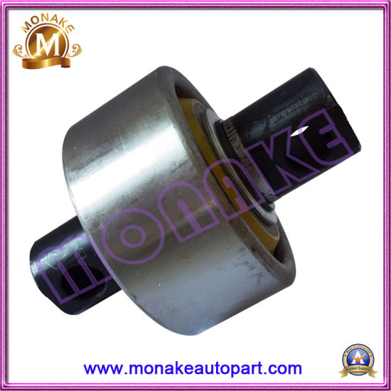 Auto Suspension Parts PU Torque Rod Bush/Bushing for Nissan (55542-Z2005) pictures & photos