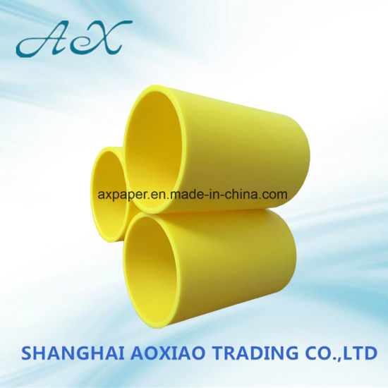 Wholesale ABS Plastic Packing Plastic Cores for Tape or Film