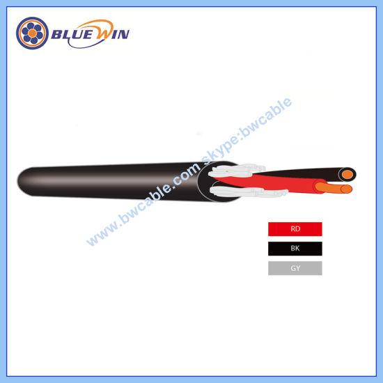 China . 75mm 0.75mm 1mm Speaker Wire 0 Gage Speaker Wire 1/0 Gauge ...
