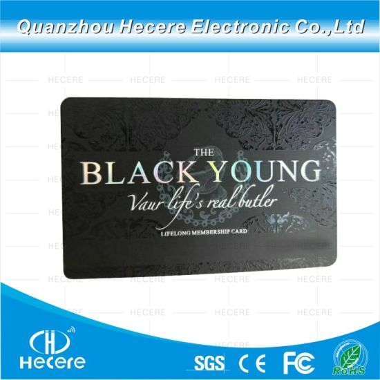 China rfid 1356mhz proximity smart card nfc magnetic strip hotel rfid 1356mhz proximity smart card nfc magnetic strip hotel key card pvc contact ic card business cards reheart Image collections