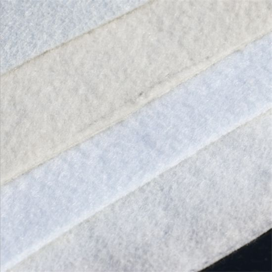 Ss/SMS/SMMS Meltblown / PP Spunbond /Spunlace Filter Fabric Geotextile Fabric Polypropylene /Nonwoven Fabric for Medical Face Masks and Disposable Coverall