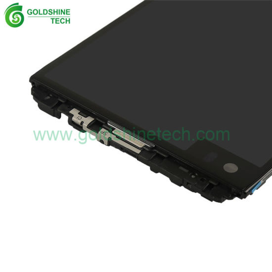China Wholesale Good Quality LCD for LG V20 LCD Display