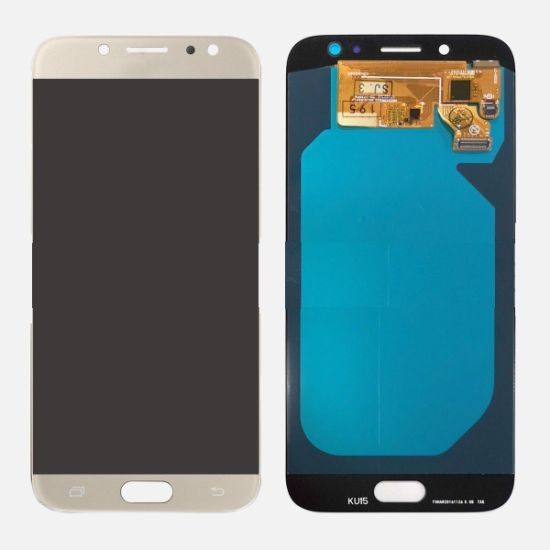 Cell Phone LCD Display Assembly for Samsung Galaxy J7 PRO/J730/J730f