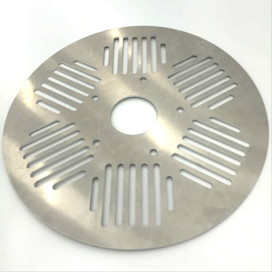 3D Printing Master Vacuum Casting Parts and Precision Plastic Injection Tooling