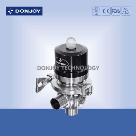 China cip sanitary tank bottom diaphragm valve in ss316l china cip sanitary tank bottom diaphragm valve in ss316l ccuart Images