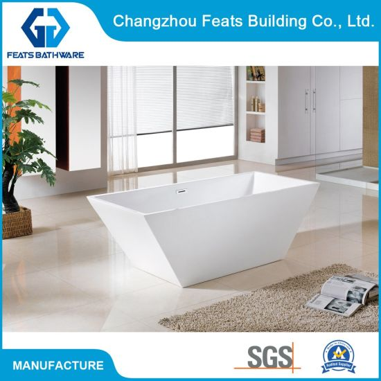 China European Deep Bathroom Acrylic Soaking Tub European Deep ... on small european bathroom design, european old world luxury bathroom, modern interior ceiling design, luxury home bathroom design, european bathroom design ideas, luxury home interior design,