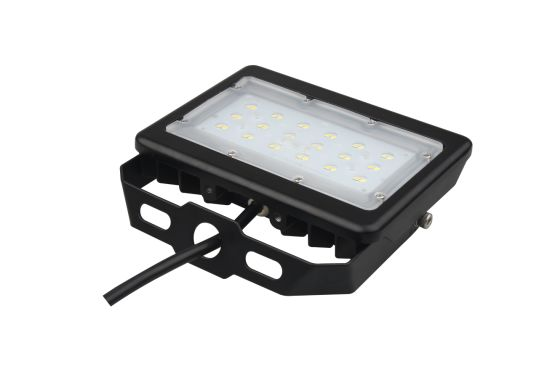 0f4f4c85943 China Mini Size LED Flood Light
