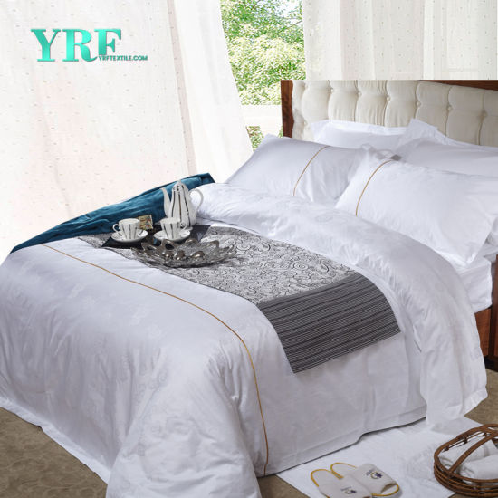Quilt Sets Bedding High Quality Microfiber Bed Sheets