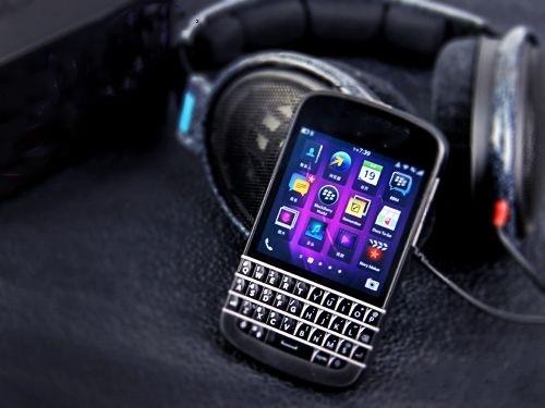 China Bulk Factory Original Keyboard Mobile Phones Unlocked