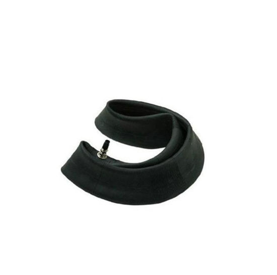 Wholesale High Quality Inner Tube pictures & photos