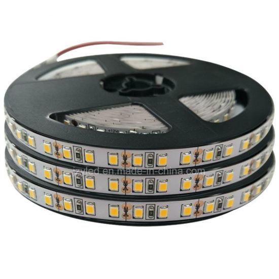 12v Smd 5050 Waterproof Purple Led Light Strip