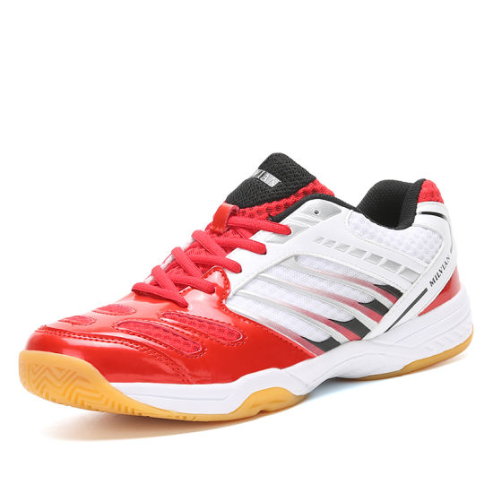 Wholesale Breathale Light Weight Sport Running Shoes for Sale