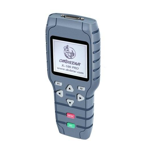 VAG Key Login PIN Code Reader Diagnostic Programmer Fit For Audi,WV,Seat,Skoda